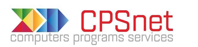 CPSnet